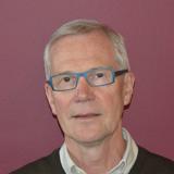 Dr. Guy Belsack